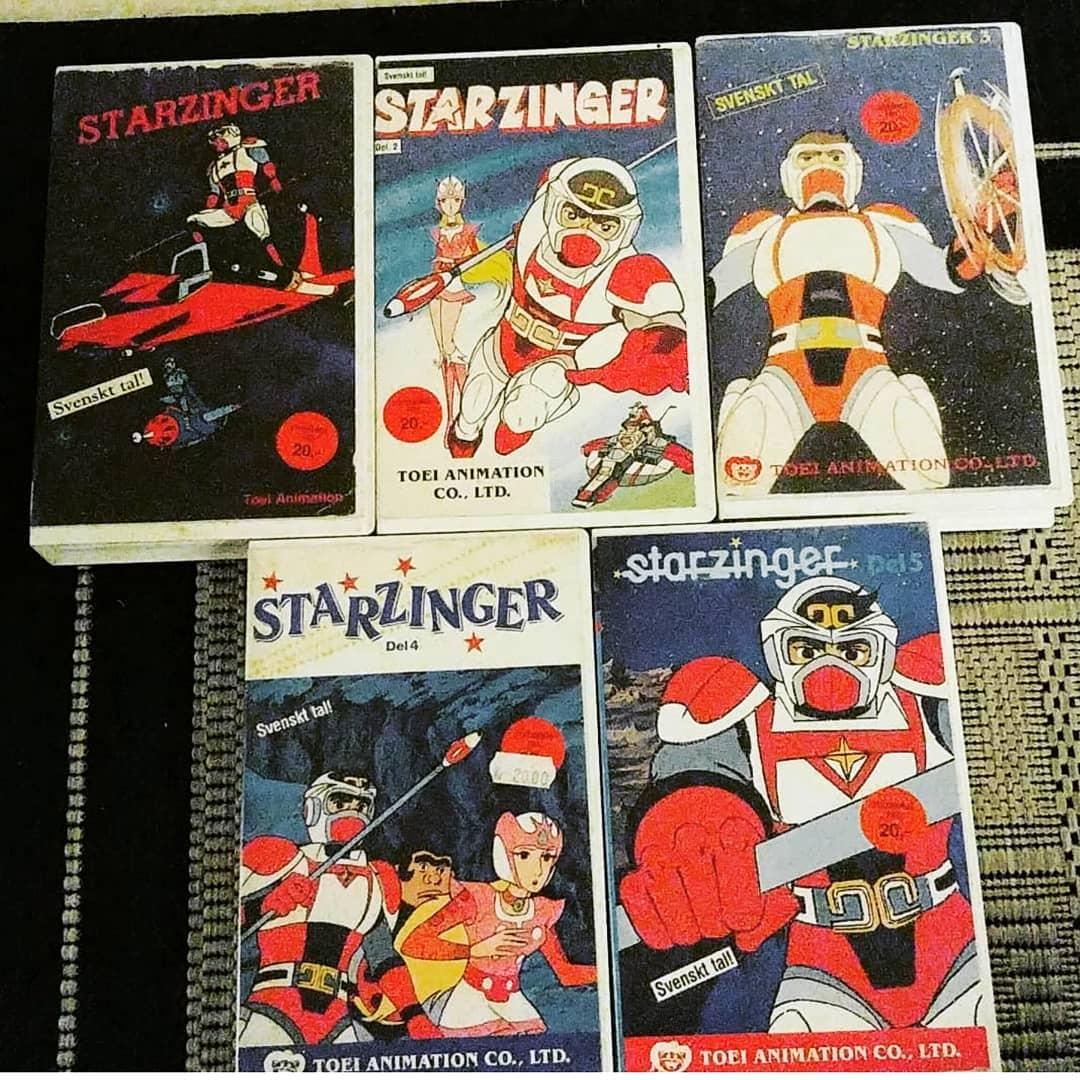 starzinger-1-5.jpg
